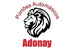 Adonay Portões Automáticos