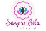 Sempre Bela Studio