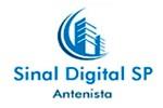 Loja Sinal Digital SP