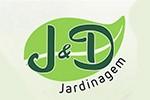 J&D Jardinagem