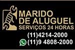 Marido de Aluguel serviço 24 horas