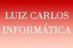 Luis Carlos informática