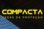 Compacta redes de Proteção