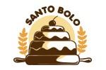 Santo Bolo  - Bolos e Doces