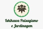Ishikawa Paisagismo e Lagos