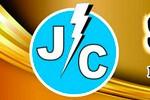 Serralheria JC Art