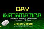 Day Informática
