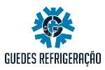Guedes Refrigeração