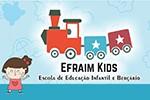 Escola Efraim Kids