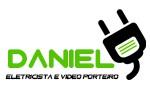 Daniel Eletricista e automação de portões líder no mercado