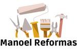 Manoel Reformas