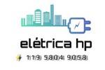 Elétrica HP