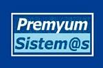 Premyum Sistemas  - Barueri