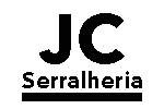 JC Serralheria