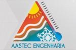 AAstec Engenharia - Osasco