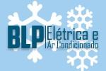 BLP Elétrica e Ar Condicionado