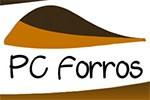 PC Instalação de Forro e PVC