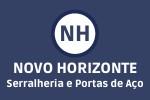 Portas de Aço Novo Horizonte