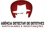 Agência Detectar de Detetives Particulares e Investigações - Osasco