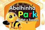 Abelinha Park - Buffet e Eventos
