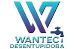 Wantec Desentupidora