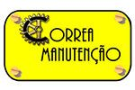 Correa Manutenção