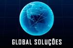Global Soluções em Ar Condicionados - Osasco
