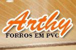 Arthy Forros em PVC - Osasco