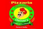 Lanchonete Pizzalenha