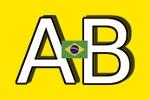 REDE SOCIAL Amigos Brasil