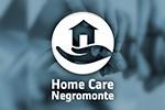 Home Care Negromonte