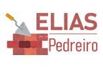 Elias Pedreiro