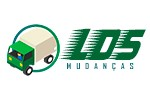 LDS Mudanças - Transporte Interestadual