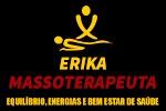 Erika Massoterapeuta, Massagens terapêuticas, Equilíbrio, Energias, bem estar físico, mental e de saúde