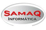 Samaq Consertos