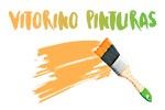 Vitorino Pinturas