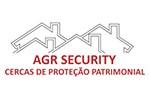 AGR Security Cercas de Proteção Perimetral e Segurança Eletrônica