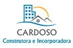 Construtora Cardoso