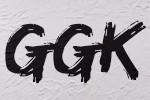 GGK - Gilberto Gesso Kauan