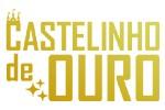 Castelinho de Ouro