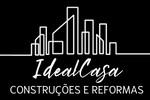 Ideal Casa Reformas