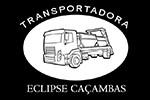 Eclipse Caçambas - Osasco
