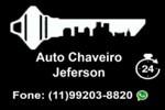 Auto Chaveiro Jeferson 24 horas   - Osasco