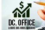 Dc. Office A Grife dos Juros Abusivos