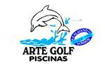 Arte Golf Piscinas