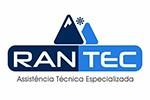 Rantec Assistencia Técnica Especializada