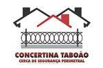 Concertina Taboão Security - Taboão da Serra