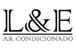 L&E Ar Condicionado