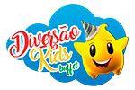 Diversão Kids - Osasco