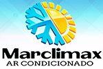 Marco Tec Ar Condicionado